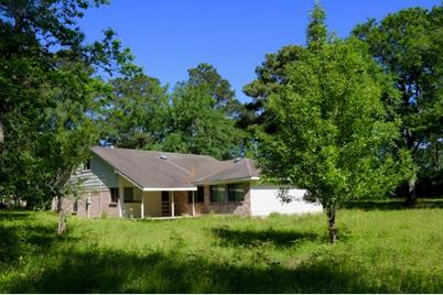 17183 Whippoorwill Road - Photo 1