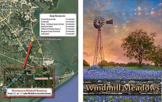 5701 Windmill - Photo 6