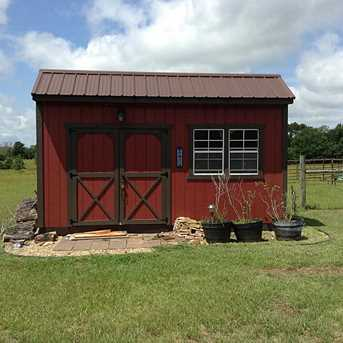 3406 County Road 430 - Photo 18