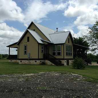 3406 County Road 430 - Photo 4