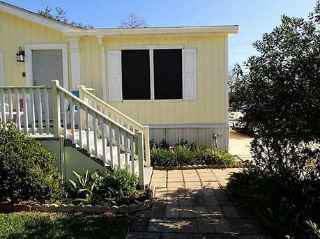 2431 Bay Oaks Harbor - Photo 4
