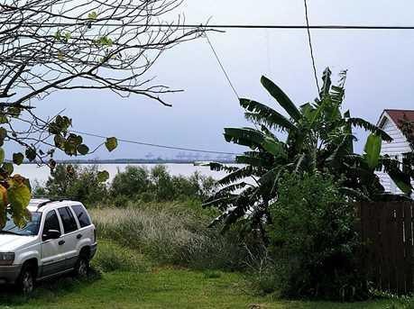 2431 Bay Oaks Harbor - Photo 22