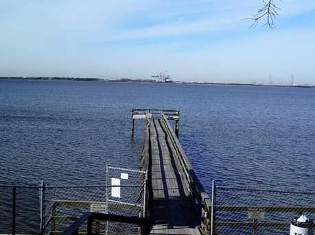 2431 Bay Oaks Harbor - Photo 32