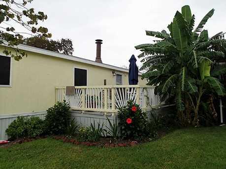 2431 Bay Oaks Harbor - Photo 26