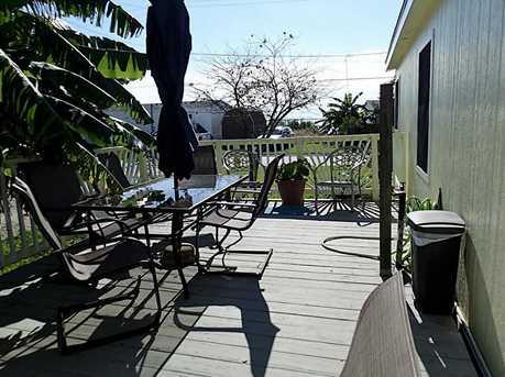 2431 Bay Oaks Harbor - Photo 24
