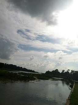 12651 Paradise View - Photo 2