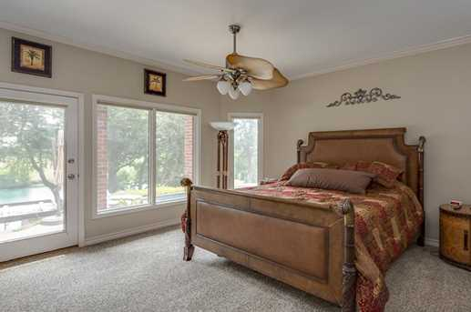 2237 Waterford Grace - Photo 12