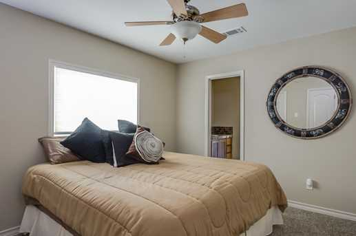 2237 Waterford Grace - Photo 24