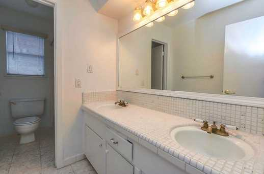 5335 W Bellfort - Photo 22