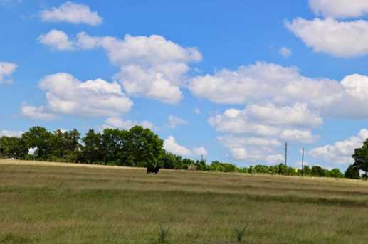 Tbd County Road 220, Tract 7 - Photo 6
