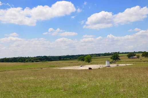 Tbd County Road 220, Tract 7 - Photo 20