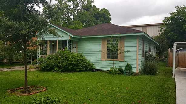 200 Robert Lee Rd - Photo 2