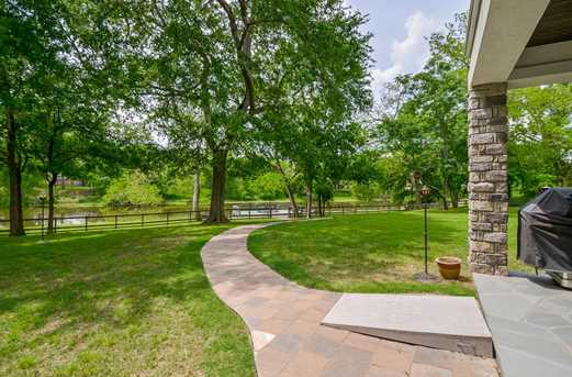 5011 Harris Woods Trace - Photo 28