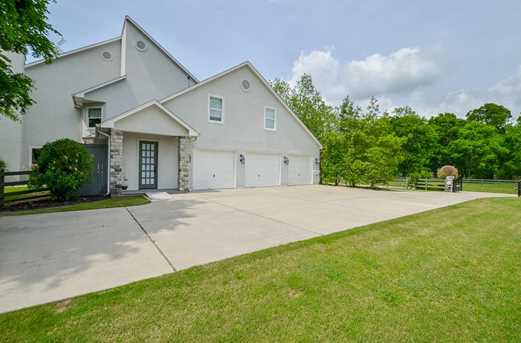 5011 Harris Woods Trace - Photo 32