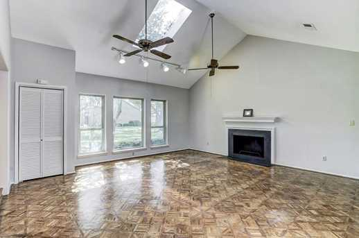 glen haven jewish singles Find people by address using reverse address lookup for 1222 glenhaven rd, baltimore, md 21239 find contact info for current and past residents, property value, and more.