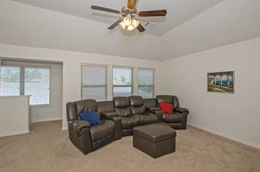12415 Fisher River Ln - Photo 6