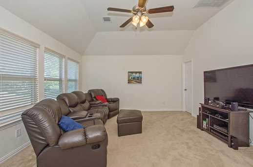 12415 Fisher River Ln - Photo 18