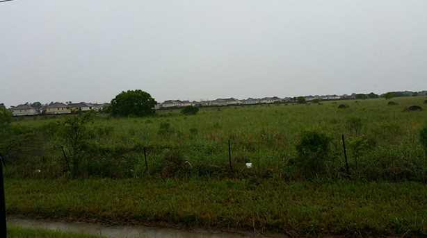 0 E Belt Dr & Beaumont Highway - Photo 12