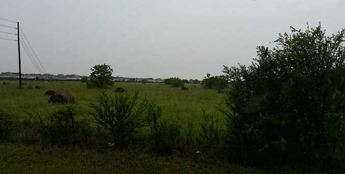 0 E Belt Dr & Beaumont Highway - Photo 8