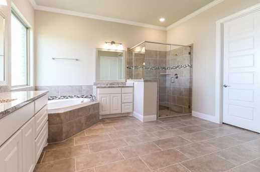 9206 Pebblestone Ridge - Photo 26