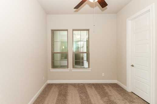 9206 Pebblestone Ridge - Photo 34