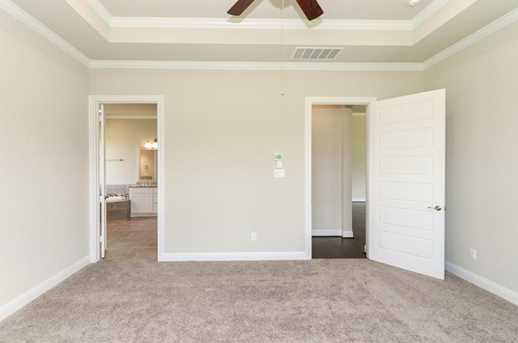 9206 Pebblestone Ridge - Photo 28