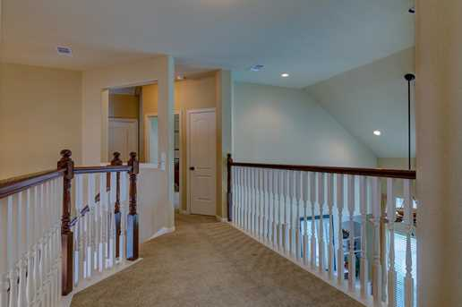 327 Camden - Photo 20
