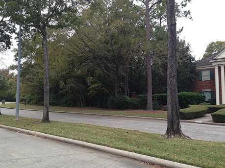 3006 Cedar Woods Place - Photo 10