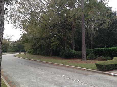 3006 Cedar Woods Place - Photo 4