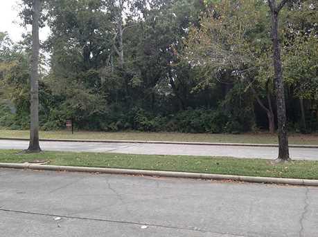 3006 Cedar Woods Place - Photo 8