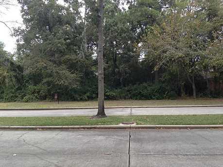 3006 Cedar Woods Place - Photo 6