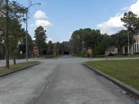 3006 Cedar Woods Place - Photo 2
