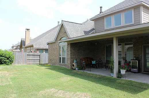 13615 Mooring Pointe - Photo 28