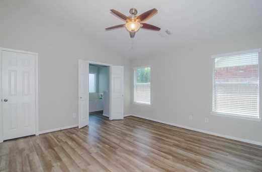 25222 Sterling Cloud - Photo 12