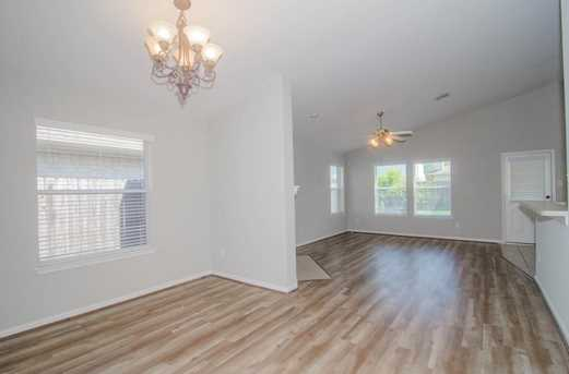 25222 Sterling Cloud - Photo 14