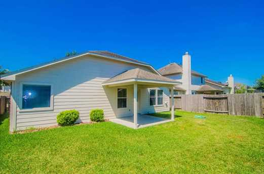 25222 Sterling Cloud - Photo 16