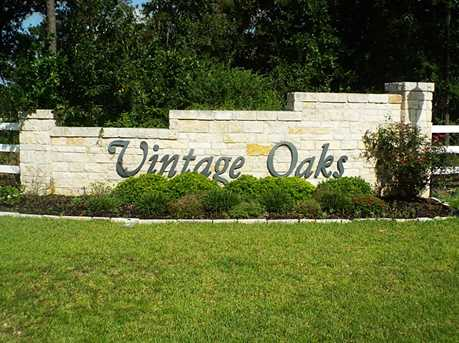 24039 Old Hickory Ln - Photo 1