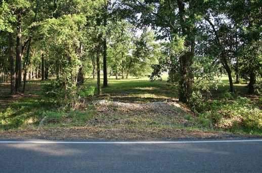2226 County Road 57 - Photo 10