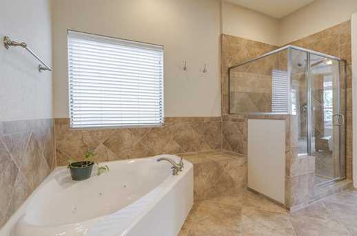 11399 Grand Pine Dr - Photo 30