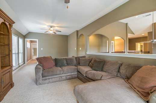 11399 Grand Pine Dr - Photo 38