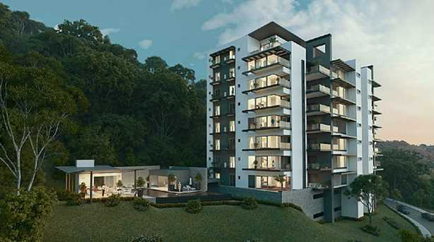 0 Foresta Tower Dr #52B - Photo 8