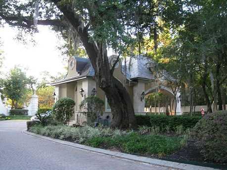 137 Kings Lake Estates Boulevard - Photo 4