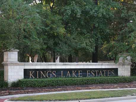 137 Kings Lake Estates Boulevard - Photo 2