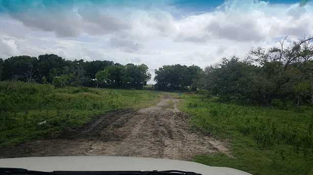 0 Country Rd 203 - Photo 8