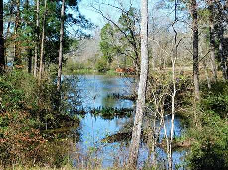 1569 Emerald Lakes - Photo 10