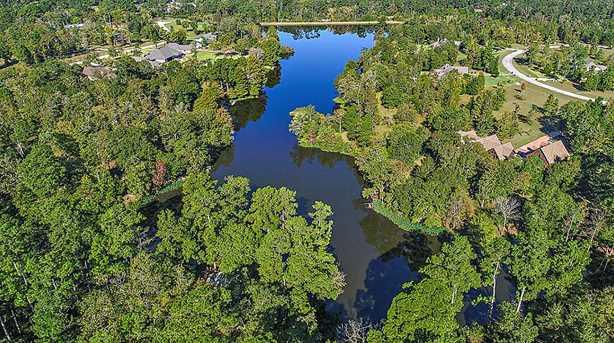 1569 Emerald Lakes - Photo 8