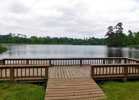 1569 Emerald Lakes - Photo 22