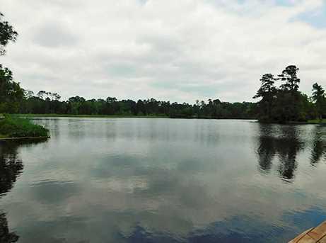 1569 Emerald Lakes - Photo 20