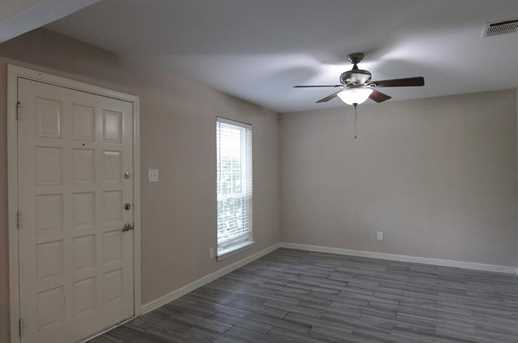 6331 French Chateau Dr - Photo 6