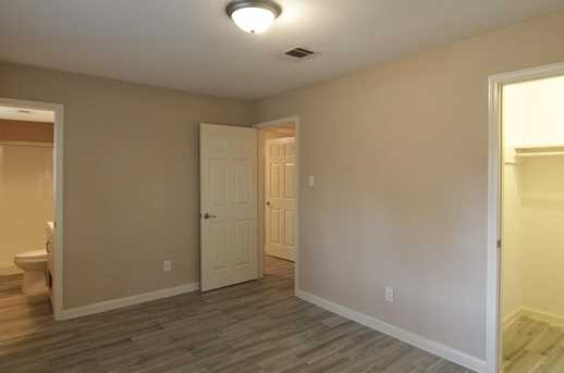 6331 French Chateau Dr - Photo 12